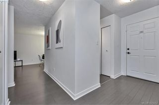 Photo 15: 308 2511 Quadra St in VICTORIA: Vi Hillside Condo Apartment for sale (Victoria)  : MLS®# 839268
