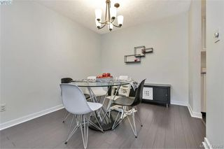 Photo 8: 308 2511 Quadra St in VICTORIA: Vi Hillside Condo Apartment for sale (Victoria)  : MLS®# 839268