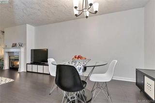 Photo 9: 308 2511 Quadra St in VICTORIA: Vi Hillside Condo Apartment for sale (Victoria)  : MLS®# 839268