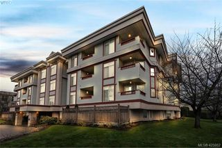 Photo 32: 308 2511 Quadra St in VICTORIA: Vi Hillside Condo Apartment for sale (Victoria)  : MLS®# 839268