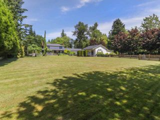 Photo 2: 13957 32 Avenue in Surrey: Elgin Chantrell House for sale (South Surrey White Rock)  : MLS®# R2466206