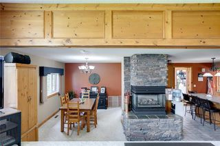 Photo 26: 30422 Range Road 284: Rural Mountain View County Detached for sale : MLS®# C4305065