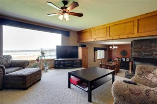 Photo 25: 30422 Range Road 284: Rural Mountain View County Detached for sale : MLS®# C4305065