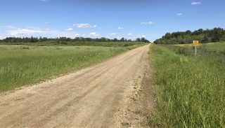 Photo 5: RR60 Two Rd 552: Rural Lac Ste. Anne County Rural Land/Vacant Lot for sale : MLS®# E4205797