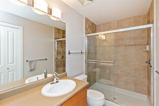 Photo 9: 310 33318 E BOURQUIN CRESCENT in Abbotsford: Central Abbotsford Condo for sale : MLS®# R2449183