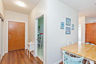 Photo 16: 310 33318 E BOURQUIN CRESCENT in Abbotsford: Central Abbotsford Condo for sale : MLS®# R2449183