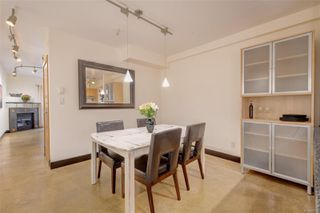 Photo 6: 103 555 Chatham St in : Vi Downtown Condo for sale (Victoria)  : MLS®# 851115