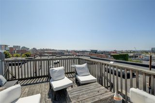 Photo 19: 103 555 Chatham St in : Vi Downtown Condo Apartment for sale (Victoria)  : MLS®# 851115