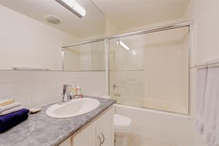 Photo 13: 103 555 Chatham St in : Vi Downtown Condo Apartment for sale (Victoria)  : MLS®# 851115