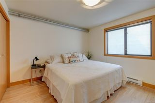 Photo 8: 103 555 Chatham St in : Vi Downtown Condo for sale (Victoria)  : MLS®# 851115