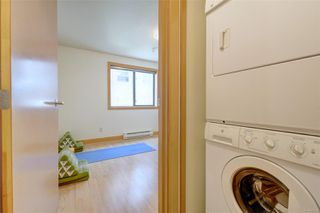 Photo 16: 103 555 Chatham St in : Vi Downtown Condo for sale (Victoria)  : MLS®# 851115