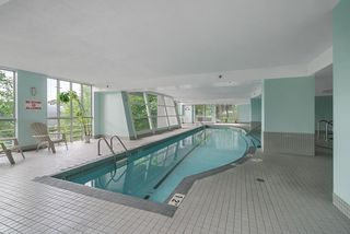"""Photo 22: 1006 3061 E KENT NORTH Avenue in Vancouver: South Marine Condo for sale in """"THE PHOENIX"""" (Vancouver East)  : MLS®# R2484873"""