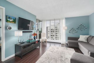 """Photo 7: 1006 3061 E KENT NORTH Avenue in Vancouver: South Marine Condo for sale in """"THE PHOENIX"""" (Vancouver East)  : MLS®# R2484873"""