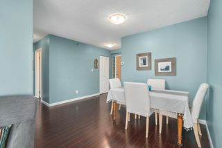 """Photo 9: 1006 3061 E KENT NORTH Avenue in Vancouver: South Marine Condo for sale in """"THE PHOENIX"""" (Vancouver East)  : MLS®# R2484873"""
