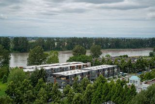 """Photo 27: 1006 3061 E KENT NORTH Avenue in Vancouver: South Marine Condo for sale in """"THE PHOENIX"""" (Vancouver East)  : MLS®# R2484873"""