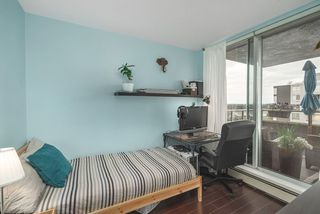 """Photo 20: 1006 3061 E KENT NORTH Avenue in Vancouver: South Marine Condo for sale in """"THE PHOENIX"""" (Vancouver East)  : MLS®# R2484873"""