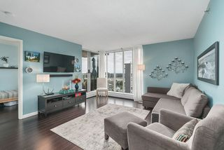 """Photo 6: 1006 3061 E KENT NORTH Avenue in Vancouver: South Marine Condo for sale in """"THE PHOENIX"""" (Vancouver East)  : MLS®# R2484873"""