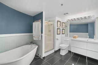 """Photo 19: 1006 3061 E KENT NORTH Avenue in Vancouver: South Marine Condo for sale in """"THE PHOENIX"""" (Vancouver East)  : MLS®# R2484873"""