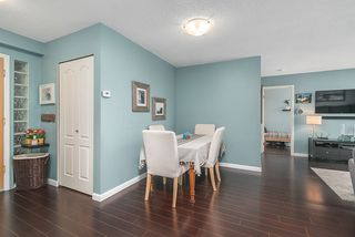 """Photo 10: 1006 3061 E KENT NORTH Avenue in Vancouver: South Marine Condo for sale in """"THE PHOENIX"""" (Vancouver East)  : MLS®# R2484873"""