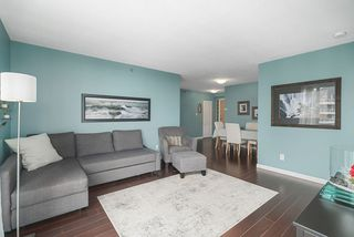 """Photo 5: 1006 3061 E KENT NORTH Avenue in Vancouver: South Marine Condo for sale in """"THE PHOENIX"""" (Vancouver East)  : MLS®# R2484873"""