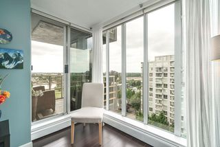 """Photo 8: 1006 3061 E KENT NORTH Avenue in Vancouver: South Marine Condo for sale in """"THE PHOENIX"""" (Vancouver East)  : MLS®# R2484873"""