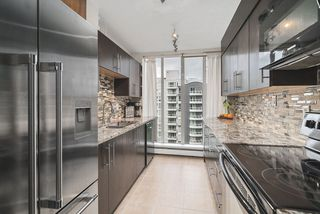 """Photo 11: 1006 3061 E KENT NORTH Avenue in Vancouver: South Marine Condo for sale in """"THE PHOENIX"""" (Vancouver East)  : MLS®# R2484873"""