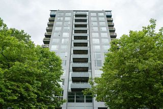 """Photo 24: 1006 3061 E KENT NORTH Avenue in Vancouver: South Marine Condo for sale in """"THE PHOENIX"""" (Vancouver East)  : MLS®# R2484873"""
