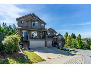 """Main Photo: 23582 LARCH Avenue in Maple Ridge: Silver Valley House for sale in """"Larch Avenue Heights"""" : MLS®# R2495016"""