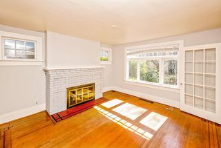 Photo 7: 1511 BARCLAY Street in Vancouver: West End VW House for sale (Vancouver West)  : MLS®# R2499693
