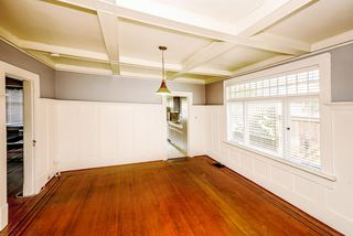 Photo 9: 1511 BARCLAY Street in Vancouver: West End VW House for sale (Vancouver West)  : MLS®# R2499693