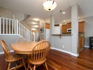 Photo 6: 6484 Beechwood Pl in : Sk Sunriver House for sale (Sooke)  : MLS®# 856156
