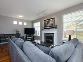 Photo 2: 6484 Beechwood Pl in : Sk Sunriver House for sale (Sooke)  : MLS®# 856156