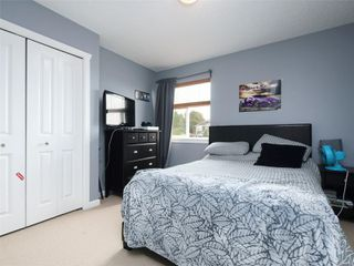 Photo 14: 6484 Beechwood Pl in : Sk Sunriver House for sale (Sooke)  : MLS®# 856156