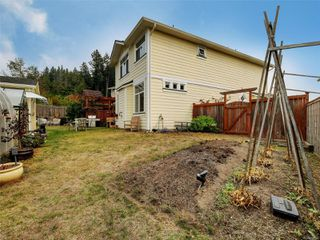 Photo 22: 6484 Beechwood Pl in : Sk Sunriver House for sale (Sooke)  : MLS®# 856156