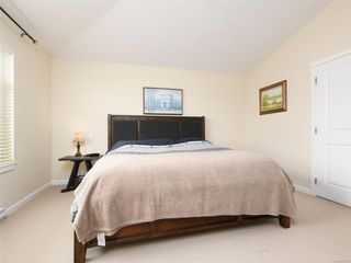 Photo 12: 6484 Beechwood Pl in : Sk Sunriver House for sale (Sooke)  : MLS®# 856156