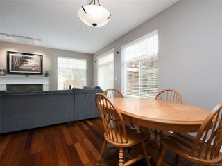 Photo 5: 6484 Beechwood Pl in : Sk Sunriver House for sale (Sooke)  : MLS®# 856156