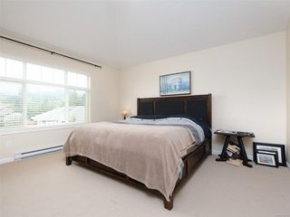 Photo 11: 6484 Beechwood Pl in : Sk Sunriver House for sale (Sooke)  : MLS®# 856156