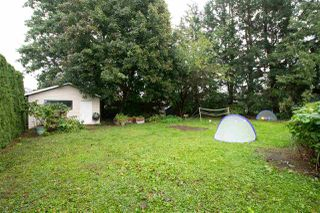 Photo 5: 7242 EVANS Road in Chilliwack: Sardis West Vedder Rd Duplex for sale (Sardis)  : MLS®# R2500914