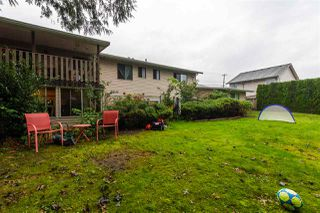 Photo 8: 7242 EVANS Road in Chilliwack: Sardis West Vedder Rd Duplex for sale (Sardis)  : MLS®# R2500914