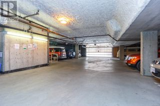 Photo 19: 105 919 Market Street in Victoria: Condo for sale : MLS®# 856860