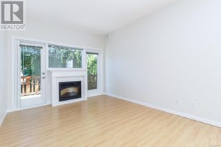 Photo 10: 105 919 Market Street in Victoria: Condo for sale : MLS®# 856860