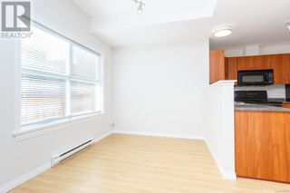 Photo 6: 105 919 Market Street in Victoria: Condo for sale : MLS®# 856860