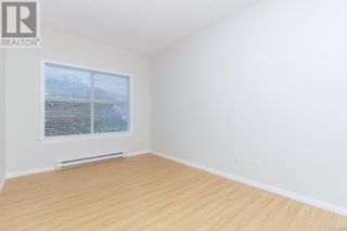 Photo 13: 105 919 Market Street in Victoria: Condo for sale : MLS®# 856860