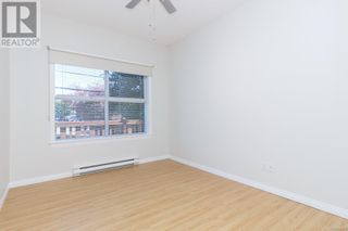 Photo 11: 105 919 Market Street in Victoria: Condo for sale : MLS®# 856860