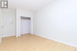 Photo 12: 105 919 Market Street in Victoria: Condo for sale : MLS®# 856860