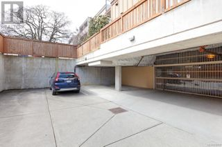 Photo 18: 105 919 Market Street in Victoria: Condo for sale : MLS®# 856860