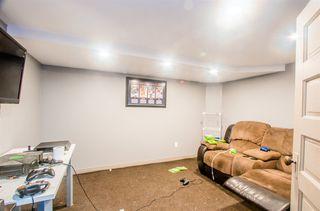 Photo 31: 46 Rupert Street in Amherst: 101-Amherst,Brookdale,Warren Residential for sale (Northern Region)  : MLS®# 202020455