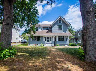 Photo 2: 46 Rupert Street in Amherst: 101-Amherst,Brookdale,Warren Residential for sale (Northern Region)  : MLS®# 202020455
