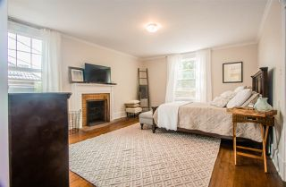 Photo 24: 46 Rupert Street in Amherst: 101-Amherst,Brookdale,Warren Residential for sale (Northern Region)  : MLS®# 202020455