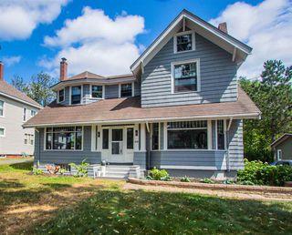 Main Photo: 46 Rupert Street in Amherst: 101-Amherst,Brookdale,Warren Residential for sale (Northern Region)  : MLS®# 202020455